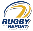 Rugby Report
